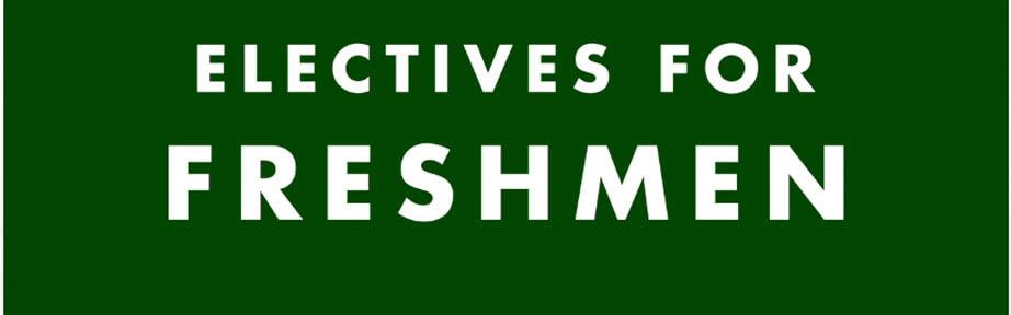 freshmanelective-slide